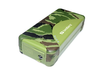 Sandberg Outdoor Powerbank 5200 mAh  420-22 - eet01