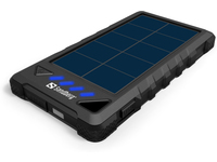 Sandberg Outdoor Solar Powerbank 8000  420-30 - eet01