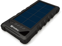 Sandberg Outdoor Solar Powerbank 16000  420-35 - eet01