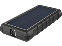 Sandberg Outdoor Solar Powerbank 24000  420-38 - eet01
