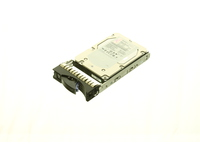 IBM 450GB 15K SAS HDD **Refurbished** 42D0520-RFB - eet01