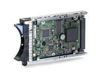 """IBM 146GB 10K 6Gbps SAS 2.5"""" SFF **Refurbished** 42D0634-RFB - eet01"""