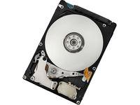 IBM 500GB 2.5in SFF Slim-HS 7.2K **New Retail** 42D0753 - eet01