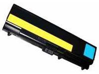 Lenovo Thinkpad 25+ 6Cell Li-Ion Batt **New Retail** 42T4731 - eet01