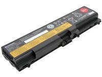 Lenovo ThinkPad Battery 25+ (6 cell) **New Retail** 42T4735 - eet01
