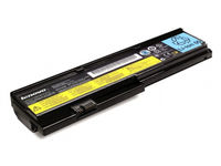 Lenovo X200 6 cell battery **New Retail** 42T4834 - eet01