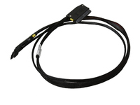 Hewlett Packard Enterprise Cable Serial Attached SCSI (SAS) 430067-001 - eet01