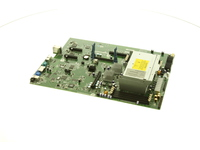 Hewlett Packard Enterprise System board I/O **Refurbished** 430447-001-RFB - eet01
