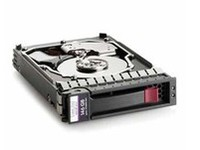 Hewlett Packard Enterprise 146GB 3GB SAS 10K rpm SFF 2,5 **Refurbished** 431958-B21B-RFB - eet01