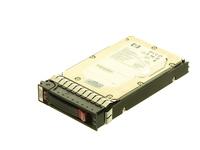 Hewlett Packard Enterprise 300GB 15.000Rpm 3.5 Inch **Refurbished** 432146-001-RFB - eet01
