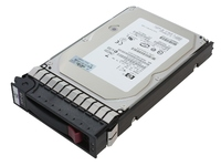 Hewlett Packard Enterprise HDD 300GB 15.000Rpm 3.5 Inch **Refurbished** 432146-001 - eet01