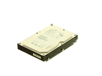 HP Inc. HDD 250GB,SATA-3GB,SCRTY **Refurbished** 432394-001-RFB - eet01