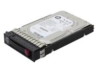 HP 750GB 3.5 Inch SATA, NCQ  432401-002 - eet01