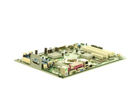 Hewlett Packard Enterprise SPS-BD,MB,W/TRAY ML310G4 **Refurbished** 432473-001-RFB - eet01