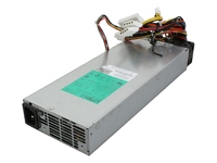 Hewlett Packard Enterprise Power Supply 420W **Refurbished** 432932-001 - eet01