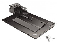 433810U Lenovo ThinkPad Mini Dock **New Retail** - eet01