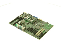 Hewlett Packard Enterprise MB FOR 53XX PROCESSORS **Refurbished** 434719-001-RFB - eet01
