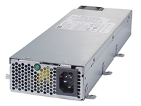 Hewlett Packard Enterprise Power Supply 1200W 12V Hotplug **Refurbished** 437572-B21-RFB - eet01