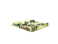 HP Inc. Main Systemboard **Refurbished** 437795-001-RFB - eet01