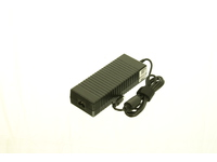 HP Inc. AC-Adapter 135W **Refurbished** 437796-001-RFB - eet01