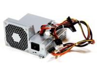 HP Inc. Power Supply  100-240VAC 240w **Refurbished** 437798-001-RFB - eet01