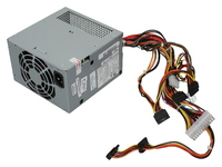 HP Inc. Power Supply 365W  437800-001 - eet01