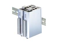 Moxa IoLOGIK ETHERNET I/O SERVER, 2 E1214, 6xDI+6xRELAY MODBUS/TCP 43790M - eet01