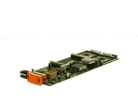 Hewlett Packard Enterprise Systemboard for quad-core **Refurbished** 438249-001-RFB - eet01