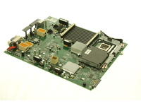 Hewlett Packard Enterprise System board for quad-core **Refurbished** 438453-001-RFB - eet01