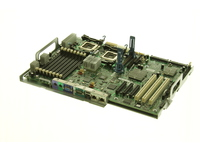 Hewlett Packard Enterprise ML350 G5 System Board for **Refurbished** 439399-001-RFB - eet01