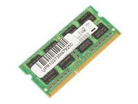 MicroMemory 2GB DDR3 1066MHz PC3-8500 1x2GB memory module 43R1988-MM - eet01