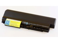 Lenovo Battery Li-Ion 9 cell 14W **Refurbished** 43R2499-RFB - eet01