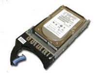 IBM 750GB/7.2K SATA E-DDM **Refurbished** 43W9715 - eet01