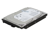 HP Inc. HDD 160GB SATA  440499-001 - eet01