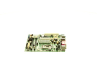 HP Inc. Motherboard **Refurbished** 441388-001-RFB - eet01