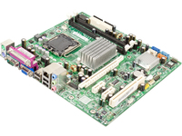 HP Inc. Motherboard **Refurbished** 441388-001 - eet01