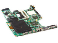 Hewlett Packard Enterprise Systemboard **Refurbished** 441534-001 - eet01