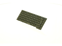 HP Inc. 6715p/6715s Keyboard - UK **Refurbished** 443811-031-RFB - eet01