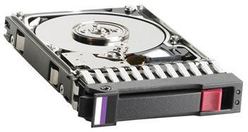 "HP Inc. 72.0GB hot-plug SAS 10K. 2.5""  447447-001 - eet01"