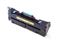 44848805 OKI Genuine Fuser Unit - 100K  - eet01