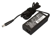 450-16688 Dell AC-Adapter 65W  - eet01