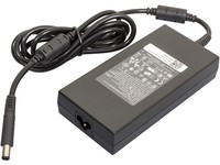 450-16903 Dell AC-Adapter 180W  - eet01