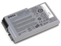 Dell Battery 6-Cell 11.1V 53Wh **Refurbished** 451-10348-RFB - eet01