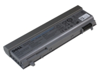451-10584 Dell Battery Primary 9-Cell 85Wh New - eet01