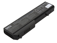 Dell Battery 6-Cell 48WHR Li-Ion 451-10586 - eet01