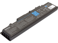 Dell Battery 6 Cell 56wHr  451-10657 - eet01