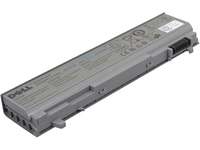 451-11399 Dell 6 Cell Battery 60WHR  - eet01