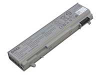 451-11443 Dell Battery 6-Cell 60Whr  - eet01