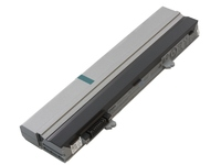 Dell Battery 6-Cell, 11.1V 56WH  451-11460 - eet01