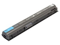 Dell Battery 3 Cell 30Wh 11,1V  451-11702 - eet01
